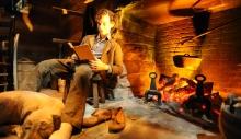 Abe-Read-by-Fire