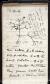 Charles Darwin's 1837  diagram of an evolutionary tree.