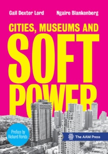 Soft_Power_cover-400