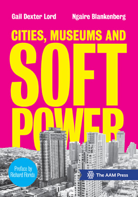 Soft_Power_cover-400