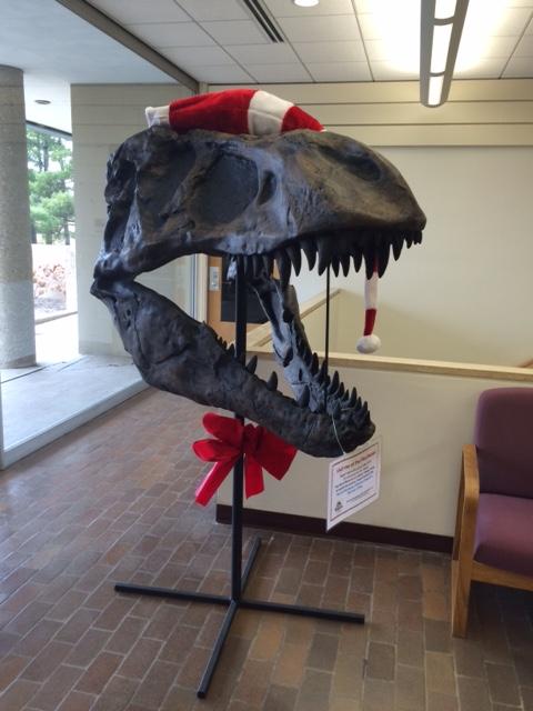 T-rex1.jpg