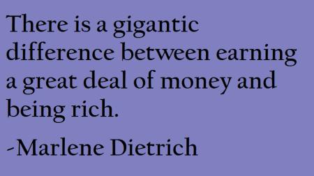 quote dietrich