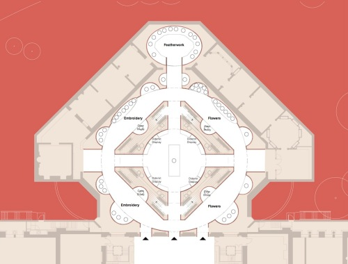 03_ManusxMachina_Upper_Level_Plan_copyright_OMA