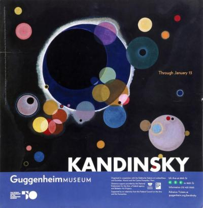 kandinsky-ad