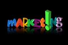 marketing-938935_960_720