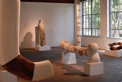 noguchi-museum