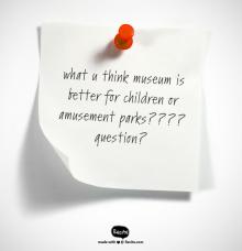 amuseument-parks