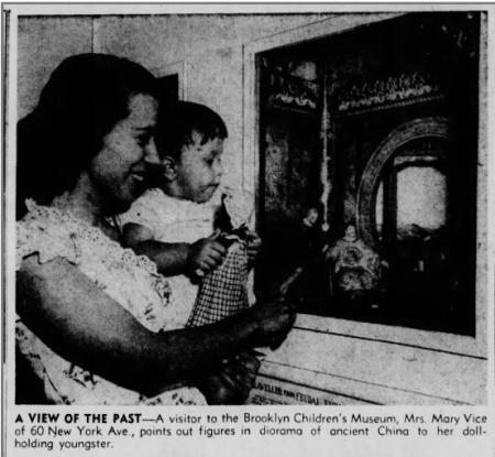 brooklyn-childrens-museum-1949