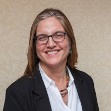 How do we address the power dynamics of philanthropy? Interview with Lisa Cowan